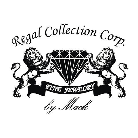 Regal Fine Jewelry - Atlanta, GA - Appraisal Services