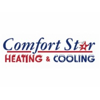 Comfort Star Heating and Cooling