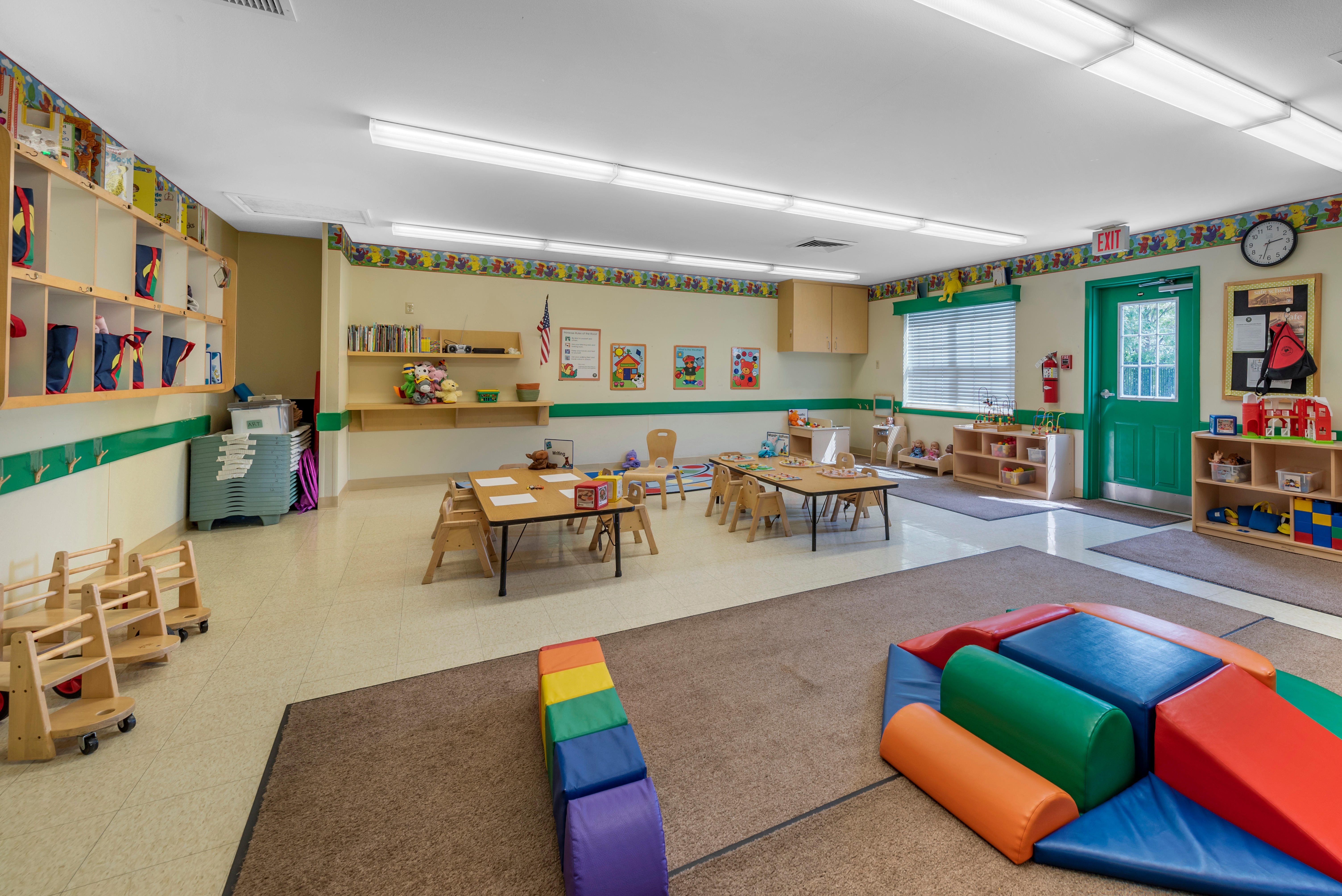 Primrose School at Torrey Peaks image 14