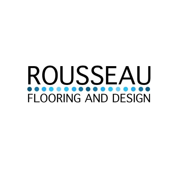 Rousseau Flooring and Design