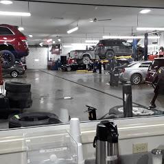Outten Chrysler Dodge Jeep Ram image 3