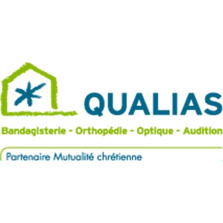 Qualias – Meditex