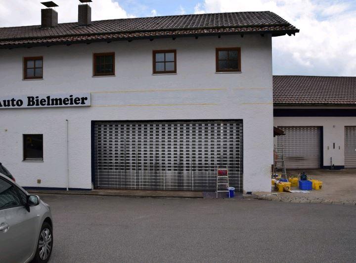 Bild der Auto Bielmeier Kfz.-Meisterbetrieb