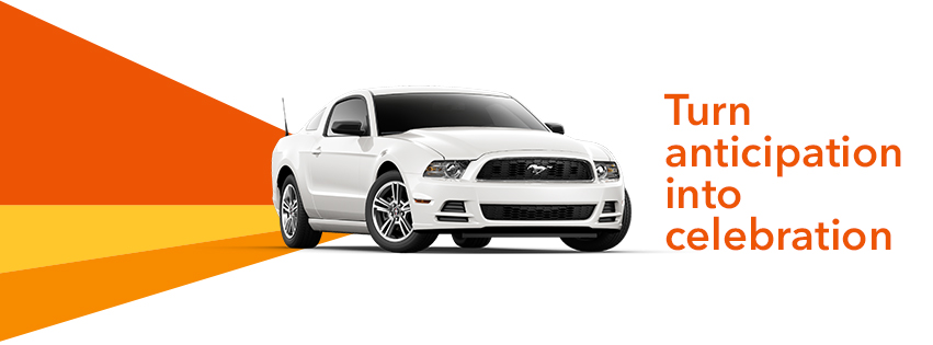 Budget Car and Truck Rental image 0