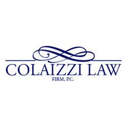 Colaizzi Law Firm, P.c