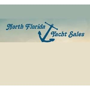 North Florida Yacht Sales