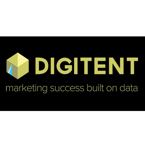 The Digitent