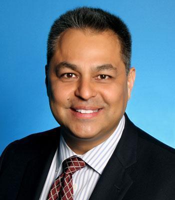 Allstate Insurance Agent: Carlos Godinez