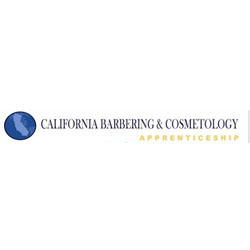 California Barbering & Cosmetology Apprenticeship Learning Center | 4206 Power Inn Rd., Sacramento, CA, 95826 | +1 (916) 395-4218