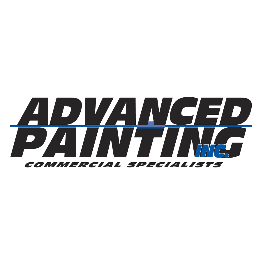 Advanced Painting - Bellevue, WA - Painters & Painting Contractors