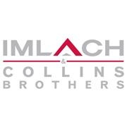 Imlach & Collins Brothers, LLC
