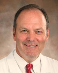 Andrew M. Donovan, MD