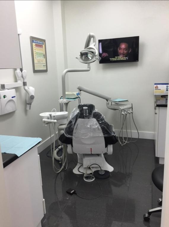 Kendall Dental Care: Dr. Rita Claro image 1