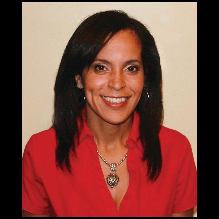 Blanca Mackrey - State Farm Insurance Agent