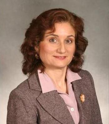 Mary Iadicicco: Allstate Insurance image 0