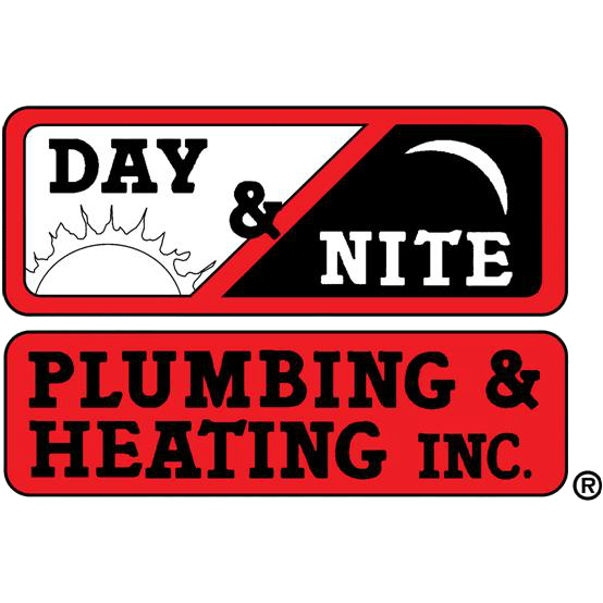 Day & Nite Plumbing & Heating