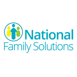 Family Law Help | National Family Solutions