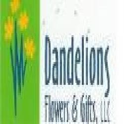 Dandelions Flowers & Gifts, LLC