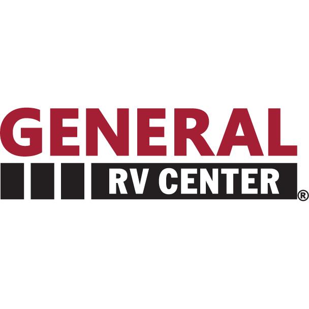 General RV Center