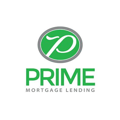 Prime Mortgage Lending, Inc