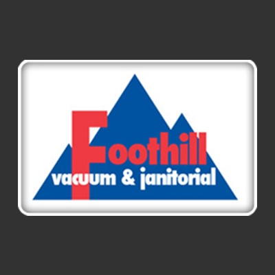 Foothill Vacuum & Janitoral