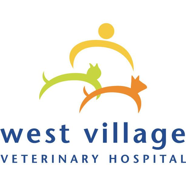 West Village Veterinary Hospital