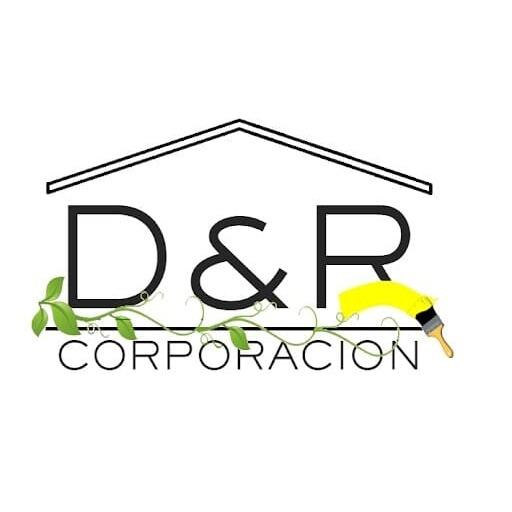 Corporación D&R