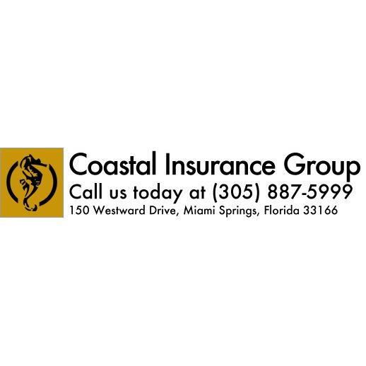 Coastal Insurance Group, Inc.