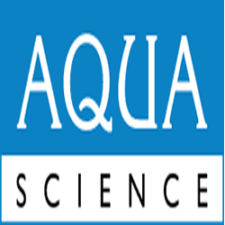 Aqua Science Brand Builder