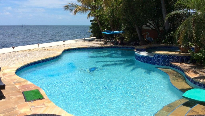 Tropic Remix LLCPool And Spa Service image 3