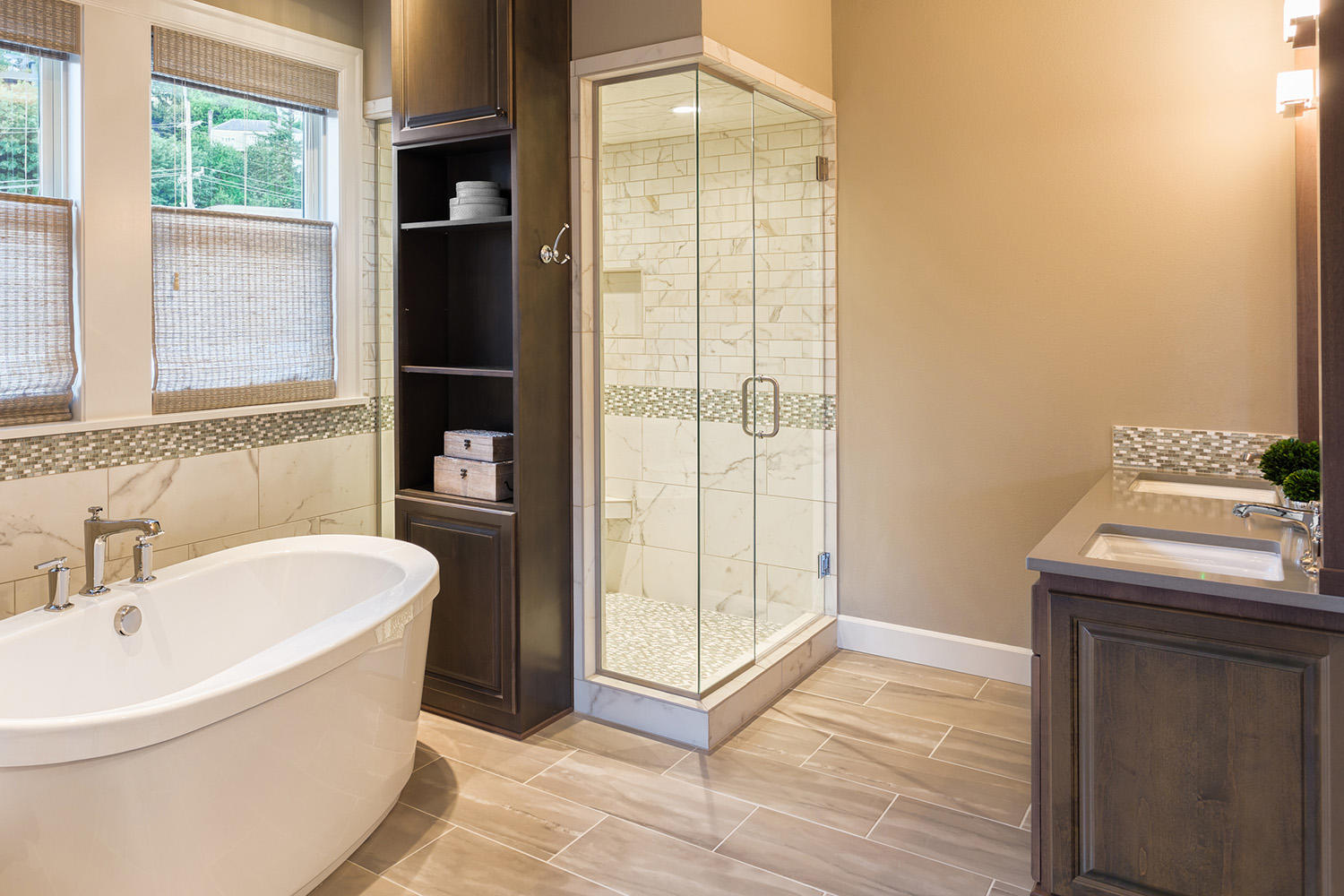 Bathroom Remodeling Duluth Mn gordy johnson construction inc. in duluth, mn - (218) 349-8