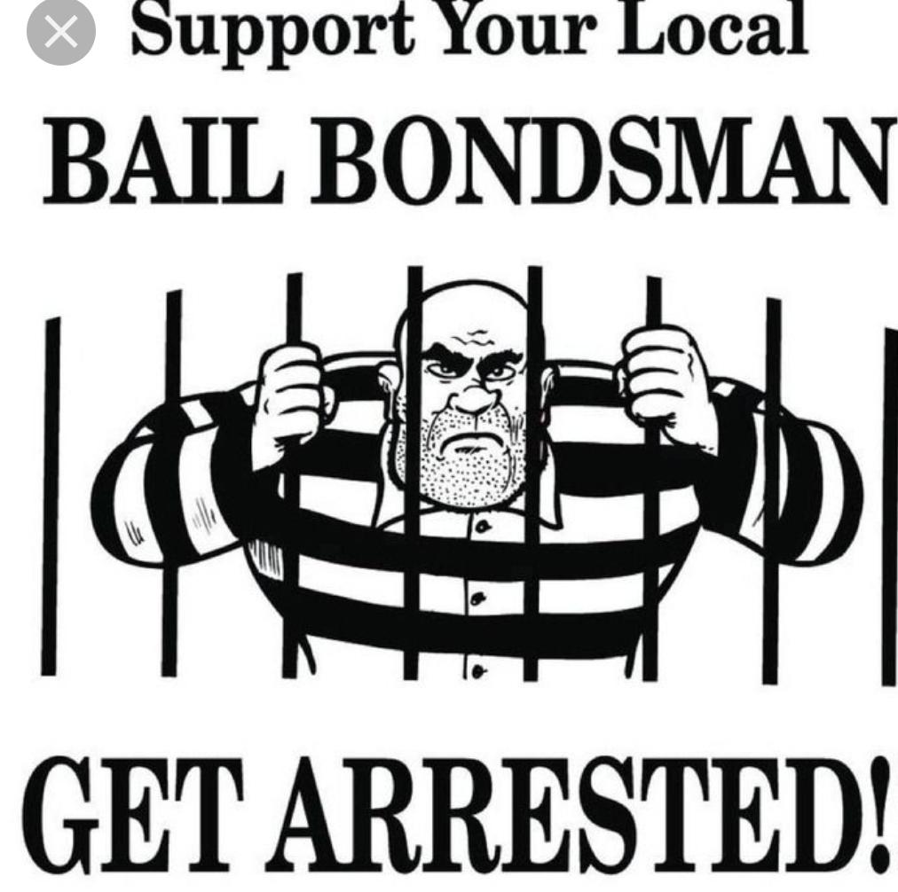 Riverside Bail Bonds LLC image 0