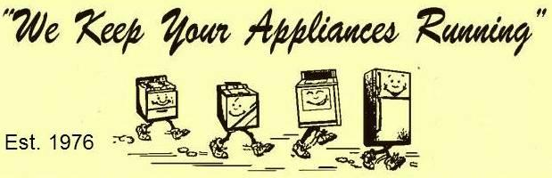Reliable Appliance Service & Dryer Venting image 1
