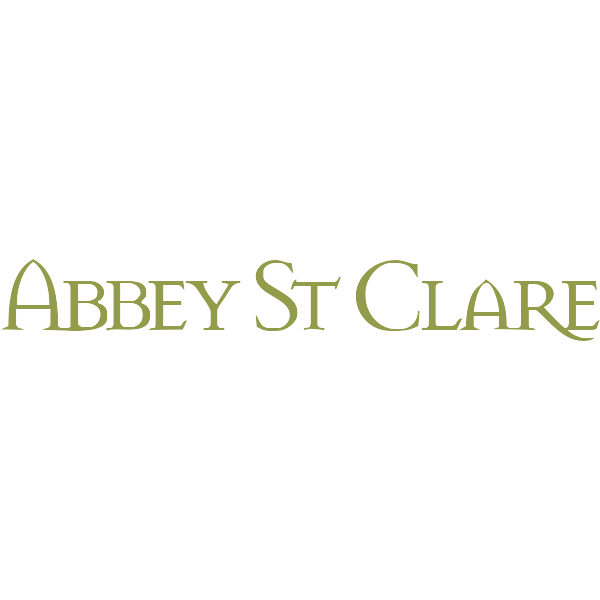 Abbey St. Clare