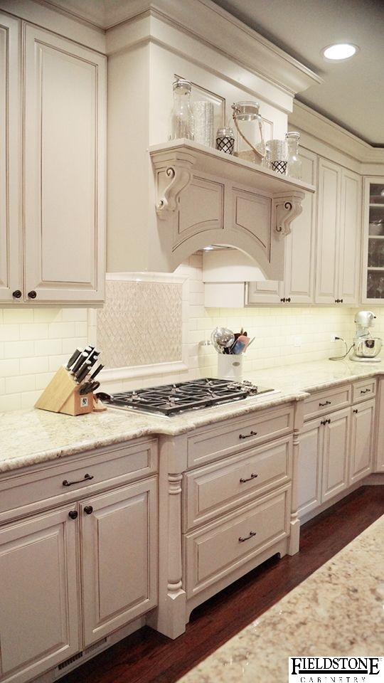 Kitchens by Design image 1