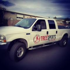 Central Oregon Tree Experts image 26