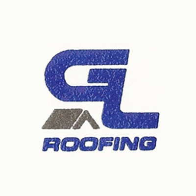 GL Roofing