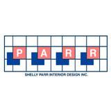 Shelly Parr Interior Design Inc