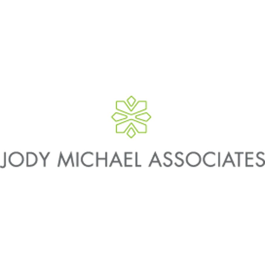 Jody Michael Associates - Atlanta Career, Executive, & Life Coaching