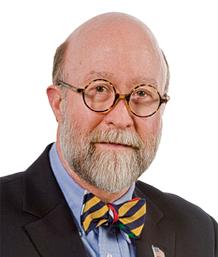 Dr. Patrick F. Majors, MD