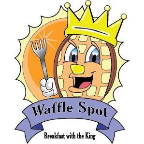 The Waffle Spot
