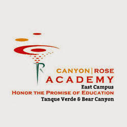 Canyon Rose Academy East
