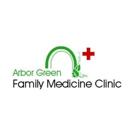 Arbor Green Family Medicine: Hania Alaidroos, MD image 7