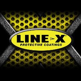 Line-X of Streetsboro - Streetsboro, OH - Auto Parts