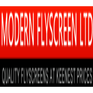 Modern Flyscreen Ltd