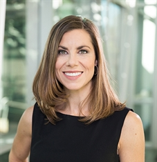 Megan L Spear - Ameriprise Financial Services, Inc.
