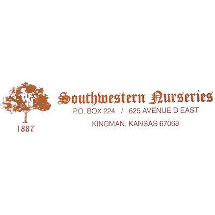 Southwestern Nurseries