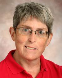 Michelle T. Moran, MD