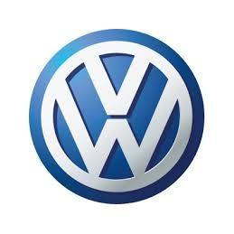 Cooley Motors Volkswagen