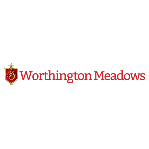 Worthington Meadows